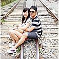 ♬ 台灣趴趴照 ♬