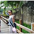 2007峇厘島初體驗