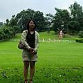 20120708獨角仙休閒農場