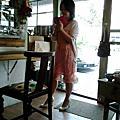 20120825 Daisy的雜貨店咖啡