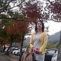 20130106 彰化芬園(就是愛荔枝)&南投休息站