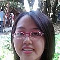 20130214 嘉義(中埔)-綠盈牧場