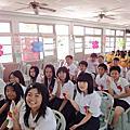 2011夏畢業典禮