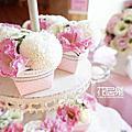 *~花居樂花坊~*1041115 大園 桃禧航空大飯店 致宏&齡方 水彩畫主題背板設計 婚禮佈置