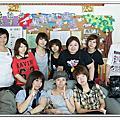 【義剪】6月25深坑健順老人安養中心