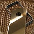 【推薦】iphone 的家…XD