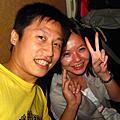 2009-6-13 古翅生日趴體in錢櫃