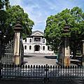 京都 龍谷大學