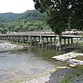 Kyoto 京都 嵐山 嵯峨