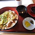 日本餐點飲食