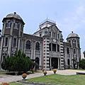 Changhua 彰化