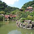 Hsinchu 新竹