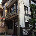 Tainan 台南