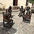 Camagüey 卡馬圭