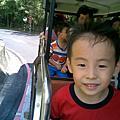 動物園(2008/09/07)
