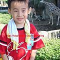 動物園-物超所值