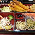2016.02.02 台南永康 森 日式和食
