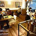 2016.03.24 台北公館 赤神日式豬排