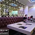 2016.04.10 宜蘭市區 高林鍋物燒烤