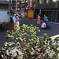 2016.08.14 台北大安 日楞Ryou Caf'e