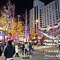 2016.12.16 京阪奈DAY4
