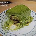 2017.05.07 台中北區 Kusabi+