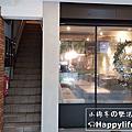 2017.10.15 台北大安 早餐室