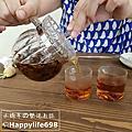 2018.03.28 台中西區 蜜柑法式甜點麵包