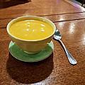 2019.03.30 宜蘭冬山 穀倉咖啡La grange aux cafés