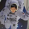 2013.05 平民的太空旅行 天文館 宇宙探險車