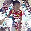 東尼玩- 免費台北市立親子館 親子育兒友善園
