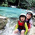 2020菲律賓親子遊學。宿霧FirstEnglish家庭式語言學校