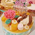 2021母親節蛋糕推薦 百款好吃蛋糕評選-痞客邦蛋糕嘉年華