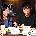 洋城義大利餐廳-竹圍