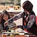 內湖區-香鍋