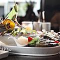大安區-香聚 鍋