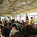 2013大阪親子八日遊~~Day5嵐山