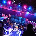 [節目側拍]0106快樂二世代vs.快樂幫