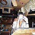 20081004~05 相見恨晚@宜蘭