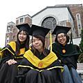 20090729 畢業前夕的8Pos外拍