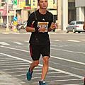2013台南古都國際馬拉松照片_終點前_0757~0830