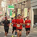 2013台南古都國際馬拉松照片_終點前_0841~0850