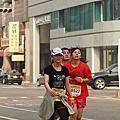 2013台南古都國際馬拉松照片_終點前_0851~0900