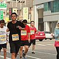 2013台南古都國際馬拉松照片_終點前_0901~0910