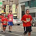2013台南古都國際馬拉松照片_終點前_0921~0930