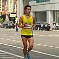 2013_0951~1020台南古都國際馬拉松照片_終點前