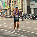 2013_1021~1050台南古都國際馬拉松照片_終點前