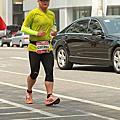 2013_1051~1120台南古都國際馬拉松照片_終點前