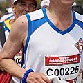 2013古都國際馬拉松照片(安平快樂跑2)