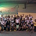 201303第三週團練